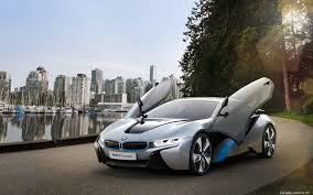 bmw car wallpapers for desktop. BMW Cars Wallpapers For Pc Funny Zone Throughout Bmw Car Desktop