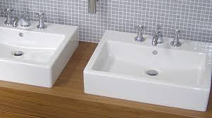 tips on how to unclog a bathroom sink