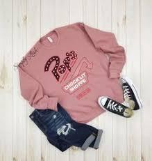 39 Best Aubrey & Savanna Shirts images in 2019