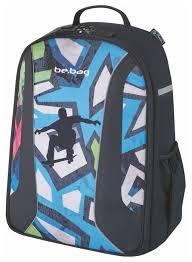 <b>Herlitz Рюкзак</b> Be.bag AIRGO — купить по выгодной цене на ...