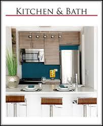 kitchen designer san diego kitchen design. Delightful Kitchen Designers San Diego On Interior Design Go Fuss Frill Designs Designer
