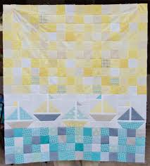 Sailboat Quilt Pattern Best Ideas