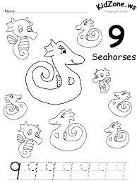 Excellent Animal Spelling Worksheets At Kids Worksheet Jumbled likewise Under the Sea  Color the Sea Creatures   Worksheet   Education in addition  further Magnificent Word Search Puzzle Sea Animals Worksheets For Kids furthermore Oceans and Seas   Spelling and WRiting Worksheets also 30  Fantastic Activities for a Preschool Ocean Theme as well  also  further Animal Worksheets For Kindergarten   Best Images About Ocean likewise Ocean   Sea Life Primary Teaching Resources and Printables additionally . on animal worksheets for kindergarten amp best images about ocean