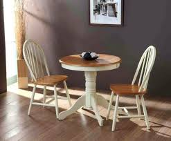 medium size of small dark wood dining tables table for 2 plans round kitchen sets enchanting