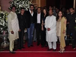 Amitabh Bachchan Inside House Free Nice Houses Interior Fancy - Amitabh bachchan house interior photos