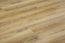 vinyl plank flooring glue down vesdura planks 3mm pvc oak collection