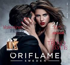 oriflame india catalogue 2 2016 by reprezentant produse cosmetice issuu