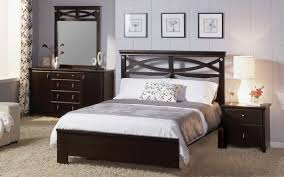 Small Picture Fabulous Full Size Bed Bedroom Sets Elegant Full Size Bedroom Sets