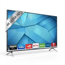 vizio tv 80 inch 4k. vizio m series review - m55-v2, m60-v3, m43-v1, m70-v3, m50-v1, m65-v1, m49-v1, m80-v3, m75-v1 tv 80 inch 4k