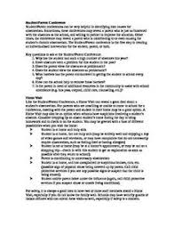 Professional School Nurse Evaluation Form #nurse #student ...