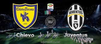 Chievo-Juventus, le pagelle