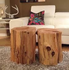 Coffee Table Tree Tree Stump Table Etsy