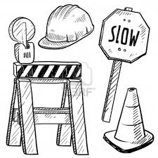 Trend Construction Coloring Pages 15 In Coloring Pages for Kids ...