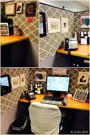 cubicle office decor. Glamorous Best Cubicle Decor Images On Office Cubicles Cube And Ideas Space S
