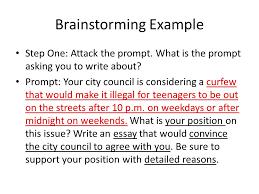 teenage curfew essays persuasive resume builder linux teenage curfew essays persuasive