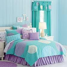 Superior Bedroom Decor   Turquoise Bedroom Ideas