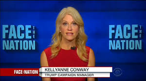 kellyanne conway defends trump s tweet about the death of dwyane kellyanne conway defends trump s tweet about the death of dwyane wade s cousin crooks and liars