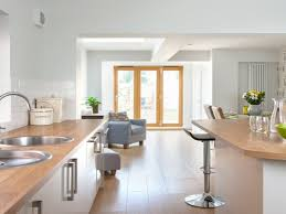 Light Kitchen Flooring Rooms To Go Dining Rooms Grey Laminate Flooring Light Grey