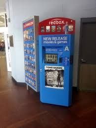 Dog Tag Vending Machine Locations Fascinating Walmart A Selfservice Tour Kiosk Marketplace