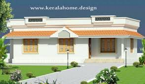 small style one floor house home design kerala plans under 1000 sq ft small style one floor house home design kerala plans under 1000 sq ft