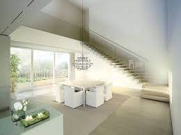 Accredited Online Interior Design Courses Awesome Inspiration