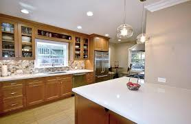 Sacramento Kitchen Remodel Creative