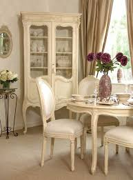Luxury French Style Kitchen Chair Green Dining Wall And Also Antique Country Design Cabinet Idea Accessory