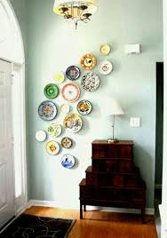 wall art ideas for living room and home decor diy solutions your interior