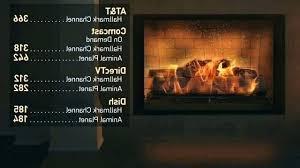 directv fireplace channel chayamachicon info