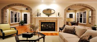 Home Interior Remodeling For Nifty Interior Home Remodeling Pleasing Enchanting Home Interior Remodeling Minimalist