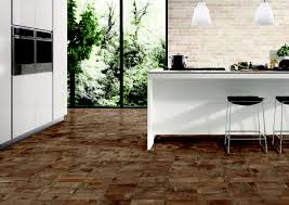 kotto stone floor tile available at avalon flooring 14 showrooms in pa nj
