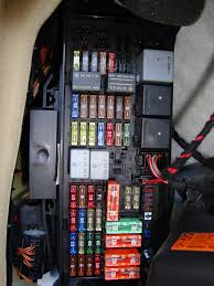 mercedes gl fuse box example electrical wiring diagram \u2022 Mercedes R129 Fuse Location at Mercedes Gl Fuse Box Location