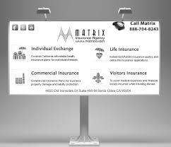 california health insurance affordable cal insurance plans call 888 704 8243