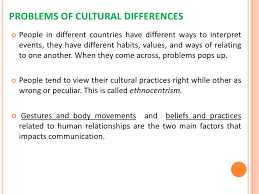 write leadership cover letter ibm websphere administrator resume essay about communication barriers barriers to intercultural communication essay baressaygraders com tortino restaurant barriers to intercultural