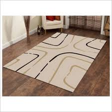 medium size of machine washable area rugs ikea with machine washable area rugs 8x10 plus machine