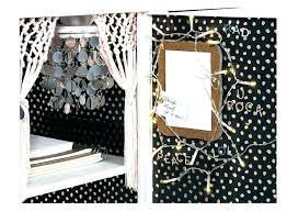 magnetic locker chandelier magnetic locker chandelier lovely