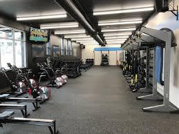 fairhaven workout facility whatcomtalk