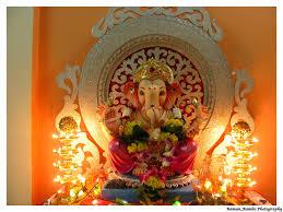 ganesh chaturthi celebration 2014 ganesh chaturthi celebra flickr