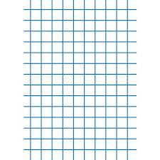 5mm Graph Paper A4 Graph Paper 5mm Squares Case Of 5 Reams