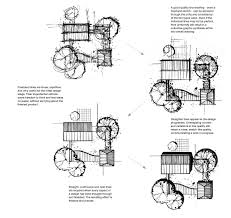 Small Picture Drawing for Landscape Architects Architects Landscaping and