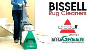 rug doctor carpet shampooers rug doctor al cost rug shampooer carpet steamer review the
