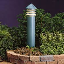 landscape lighting fixtures 120v and post best choice with 1200x1200px