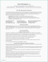 Service Technician Cover Letter Cover Letter For Maintenance