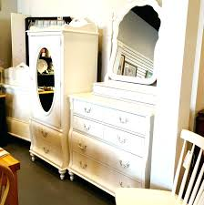 likeable stanley bedroom furniture. Stanley Furniture Bedroom Sets Freh Arrival Conignment Likeable G