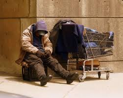 the invisible homelessness commonwealth magazine