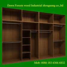 panel furniture cloth wardrobe closet pictures photos