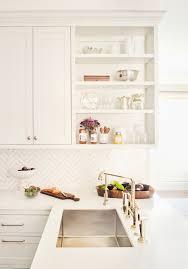 jute noe valley kitchen remodelista 02 0