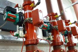 project fire products zonecheck Fire Sprinkler Flow Switch Wiring zonecheck is a sustainable solution for sprinkler system flow switch testing which can cut costs and save time when carrying out mandatory tests  fire sprinkler flow switch wiring