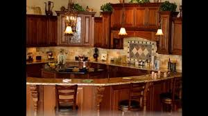 coffee theme kitchen decor decoration home and interior unique decorating themes awesome decorations with themed pictures trends also elegant sweet