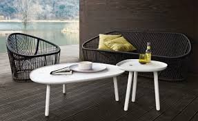 Outdoor Lounge Club Outdoor Lounge Chair Hivemoderncom